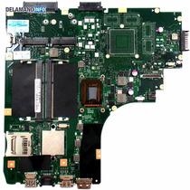 Placa Mãe Notebook Ultrabook Asus K46cm (3543)