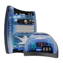 Modulo Corzus 125w Rms Digital Hf 125 Rca - 1 Canais Mono