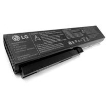 Bateria Original Lg R410 R460 R480 R510 R580 Squ-805 Squ-804