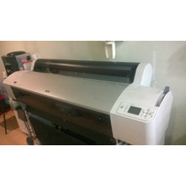 Epson Stylus Color 9800 - Plotter
