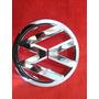 Emblema Parachoque Grade Original Volkswagem Up