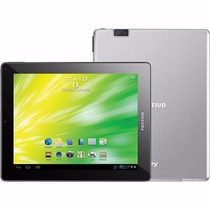 Positivo Tablet Ypy 10 Polegadas 16gb Wifi 3g Hdmi Android