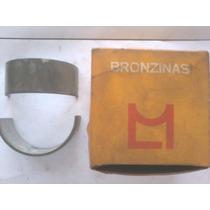 Bronzina Biela Mwm Motor 229 1,50mm