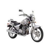 Balanceamento Sem Chumbo Pneu Roda Moto Dafra Kansas 150
