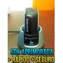 Leitor Biometrico Hamster Dx Iii - Com Sdk Java/delphi/c#
