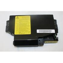 Laser Scanner Ou Lsu P/ Sansung Scx4521f Pe220 Jc63-00614a