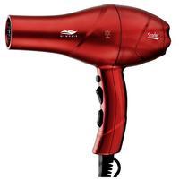 Secador Profissional New Hair Scarlet 1900w