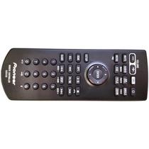 Controle Remoto Pioneer Dvh 7380 8480 7580 8580 7680 8680