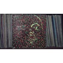 Disco Vinil Lp Jimmy Cliff - Breakout
