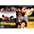Dvd O Outro Lado Da Cama - Paz Vega De Lucia E O Sexo