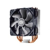 Cooler Processador Hyper 212x Cooler Master Intel / Amd 212