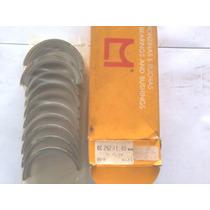 Bronzina De Mancal Kombi Diesel 1,00mm