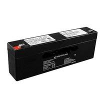 Bateria Selada 12v 2.3ah 2 Anos - Gp 12-.3