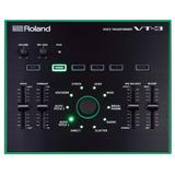 Roland-Aira-Vt-3_-Transformador-De-Vocal-Com-Vocoder-_-Nfe