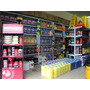 Pinho Gel Formula Fabricar Detergente Desinfetante Geleia
