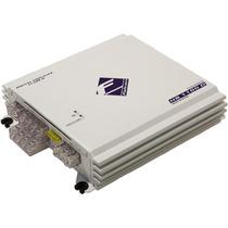 Modulo Amplificador Falcon Hs 1100 D - 400w Rms - 5 Canais