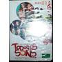 Dvd Original Coleção Todos Os Sons Mix 01 (o Boticário)