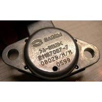 Sensor Pressão Oleo 21197067 -7 Peugeot Citroen