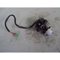 Ignição Sem Chave Para Peças Suzuki Gsx 1000r 2005
