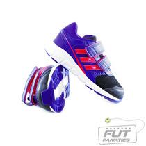 Tênis Adidas Hyperfast Cf Infantil - Futfanatics