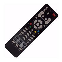 Controle Para Net Digital E Hd Max Envio Imediato C/ Pilhas