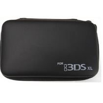 Case Nintendo 3ds Xl - Capa Hard Case Airform