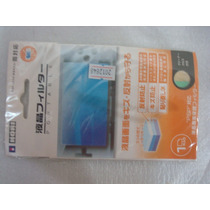 Pelicula Hori Sony Psp Hpp-200 Novo Na Embalagem - Game Jogo