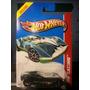 Hot Wheels 2013: Cul8r 112/250 Hw Racing - Frete Grátis