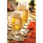 Taça Cerveja Personalizada Dia Namorados Pais Maes Natal