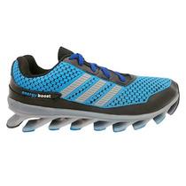 Tênis Adidas Spring - Lançamento 2014