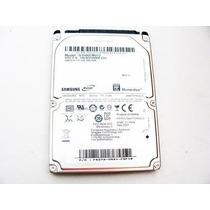 Hd 500gb Notebook Ultrabook E Play3 Novo