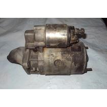 Motor De Arranque Tempra 2.0 16v