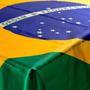 Bandeira Oficial Do Brasil! 1,50x1,00! Gigante!
