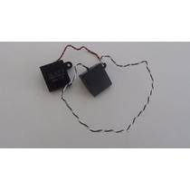 Alto-falantes Notebook Samsung Rv410 R430 R440 Ba96-04431a