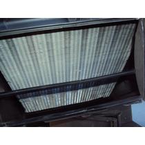Caixa Evaporadora Completa Ar Condicionado Santana 97 A 06