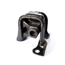Coxim Calço Motor Frontal Tenacity Accord 2.0 94-97 Automat.