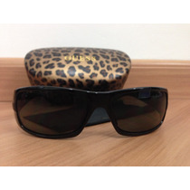 Oculos De Sol Guess Gu 6397 Masculino Lindo Lancamento 2014