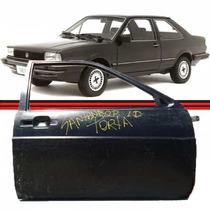 Porta Santana 84 85 86 87 88 89 91 Original 2 Portas
