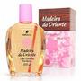 Perfume Madeira Do Oriente Doe Colonia Feminina