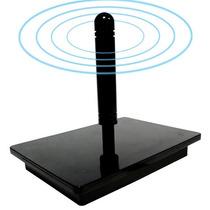 Antena Digital Capte Onix Interna Full Hd 1080 Omidirecional