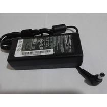 Fonte Carregador Notebook Lenovo G460 Z360 20v3,25a Original