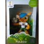 Fuleco - Mascote Copa 2014 - Produto Licenciado