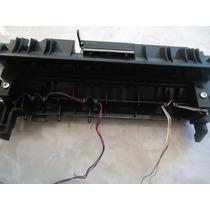 Kit Separador De Papel P/ Hp Laserjat P2015 Rc2-0343 Rc2-041