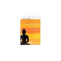 Dhammapada - Pelo Caminhos De Buda