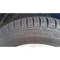 Pneus 4 Pirelli P7 Com 1000 Km 195-55 R15 85h