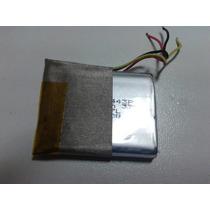 Bateria Gps Foston Fs-483dcv