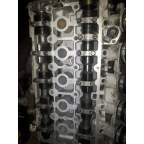 Cabeçote Marea Turbo 2.0 20v