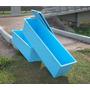 Caixa D'agua Retangular 200 Lts Reservatório Mult Uso
