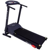 Esteira-Eletronica-Fitness-Dr-2110-2_1-Hp-Bivolt----Dream