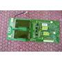 Placa Inverter Tv Lcd Lg 32lh20r 6632l-0528a